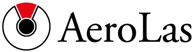 Aerolas-Logo